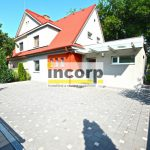 incorp-photo-40843853.jpg