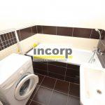 incorp-photo-41258657.jpg