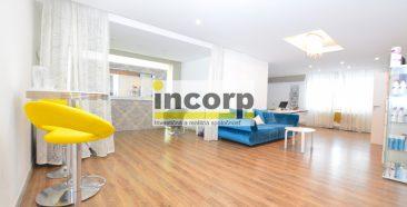 incorp-photo-43753602.jpg