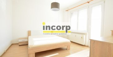 incorp-photo-43771444.jpg