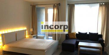 incorp-photo-43793241.jpg