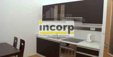 incorp-photo-43798728.jpg