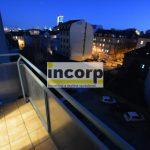 incorp-photo-43803686.jpg