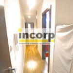 incorp-photo-41288298.jpg
