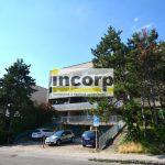 incorp-photo-42814492.jpg