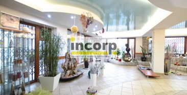 incorp-photo-43853257.jpg