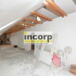 incorp-photo-43879574.jpg