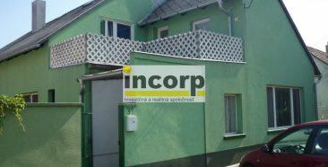 incorp-photo-43890340.jpg
