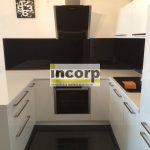 incorp-photo-43891419.jpeg