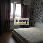 incorp-photo-43891421.jpeg