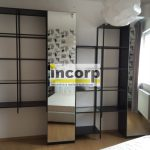 incorp-photo-43891422.jpeg