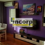 incorp-photo-43891435.jpg