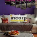 incorp-photo-43891436.jpg