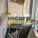 incorp-photo-43891437.jpg