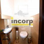 incorp-photo-43904940.jpg