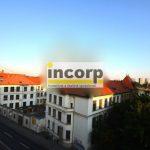 incorp-photo-43904942.jpg