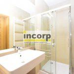 incorp-photo-43940806.jpg