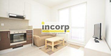incorp-photo-43950470.jpg