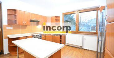 incorp-photo-43950487.jpg