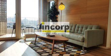 incorp-photo-43951977.jpg