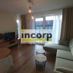 incorp-photo-44148233.jpg