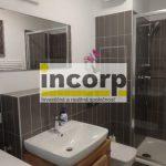incorp-photo-44148237.jpg