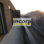 incorp-photo-44148238.jpg