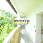 incorp-photo-44639888.jpg