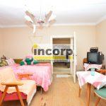 incorp-photo-44682199.jpg