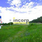 incorp-photo-44682204.jpg