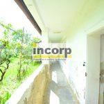 incorp-photo-44682223.jpg