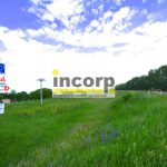 incorp-photo-44682224.jpg