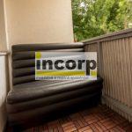 incorp-photo-44701755.jpg
