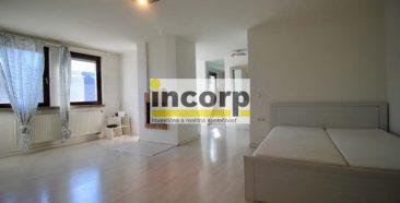 incorp-photo-44711589.jpeg