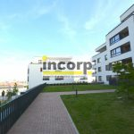 incorp-photo-44714825.jpg