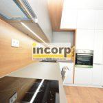 incorp-photo-44714834.jpg