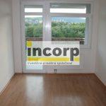incorp-photo-44715523.jpeg