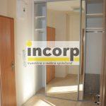 incorp-photo-44715525.jpeg