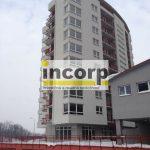 incorp-photo-44715527.jpeg