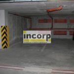 incorp-photo-44715528.jpeg