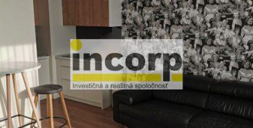 incorp-photo-44715717.jpg
