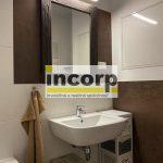 incorp-photo-44733658.jpeg