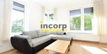 incorp-photo-44753425.jpg