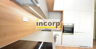 incorp-photo-44777797.jpg