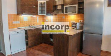incorp-photo-44778421.jpg