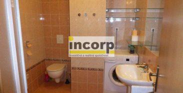 incorp-photo-44778433.jpg