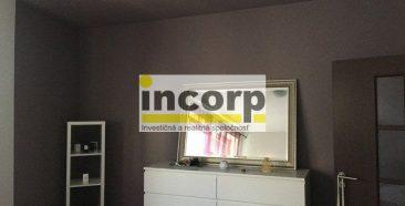 incorp-photo-44778442.jpg