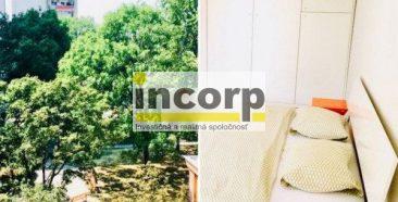incorp-photo-44778616.jpg