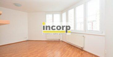 incorp-photo-44778826.jpg