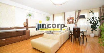 incorp-photo-44781211.jpg